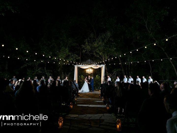 Tmx Kellydarrenmeadow 51 747801 157514417294844 Anna, TX wedding venue