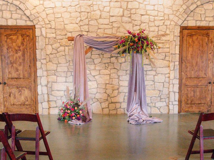 Tmx New Interior Lorena Shot 51 747801 159059725950743 Anna, TX wedding venue