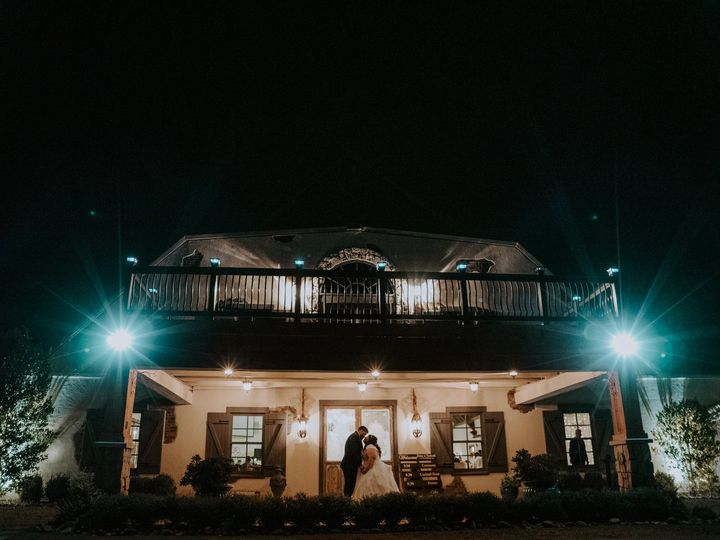 Tmx Noheli 177 51 747801 Anna, TX wedding venue