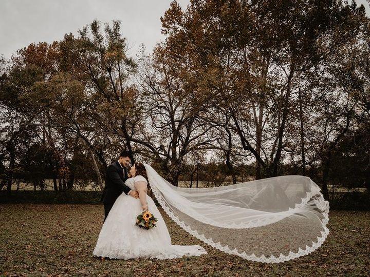 Tmx Nohelijose1 51 747801 157514205411390 Anna, TX wedding venue
