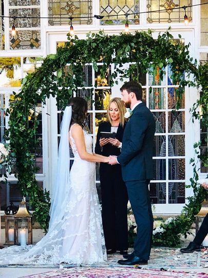 SA Wedding Pros