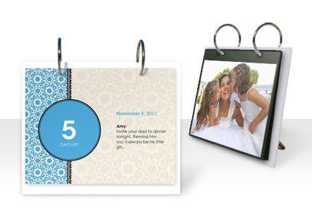 Tmx 1363828468563 Gifttothebride Chapel Hill wedding favor