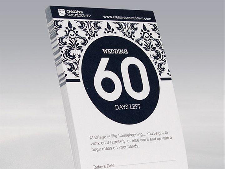 Tmx 1435955352982 Wedding Navy Chapel Hill wedding favor