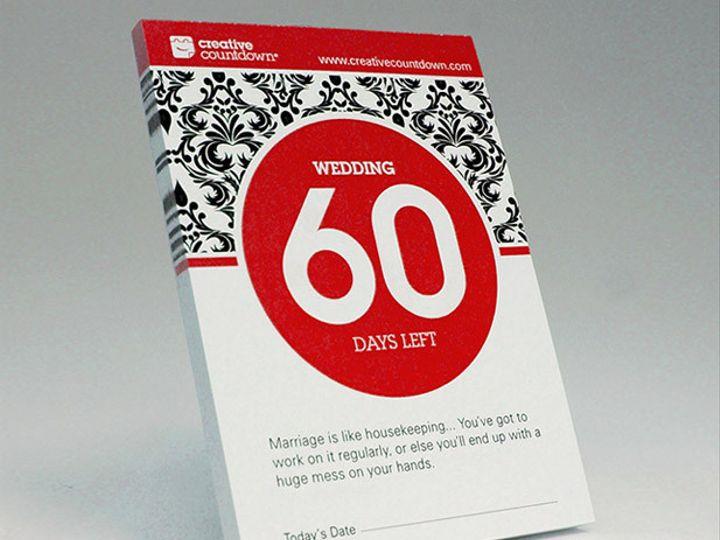 Tmx 1435955599556 Wedding Red Chapel Hill wedding favor