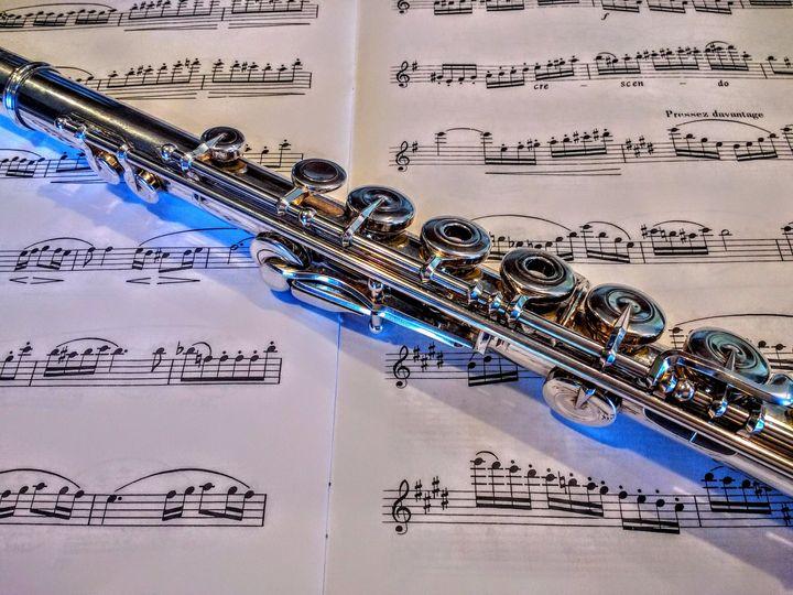9173c254a33bf1f1 1517089611 e90c61421271ae75 1517089605051 2 Flute