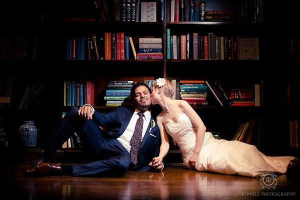 800x800 1258243662342 librarybridegroomweddingtoronto