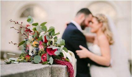 A Gala Affair