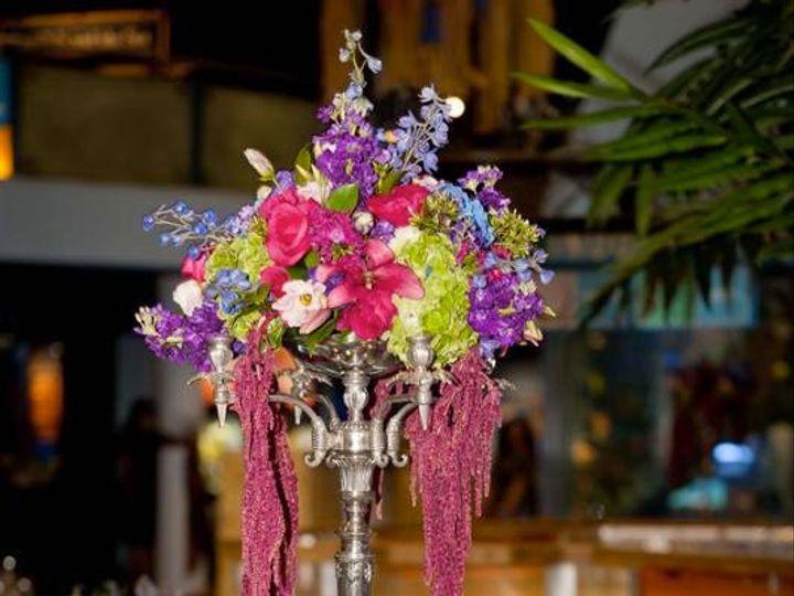 Tmx 1342033127520 King145 Stonington, Connecticut wedding florist