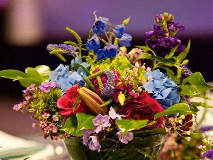 Tmx 1342033160273 King148 Stonington, Connecticut wedding florist