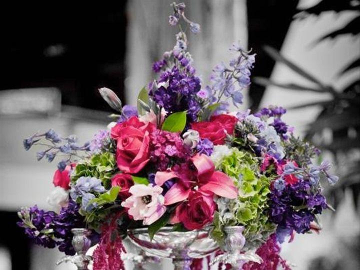 Tmx 1342033205671 King152 Stonington, Connecticut wedding florist