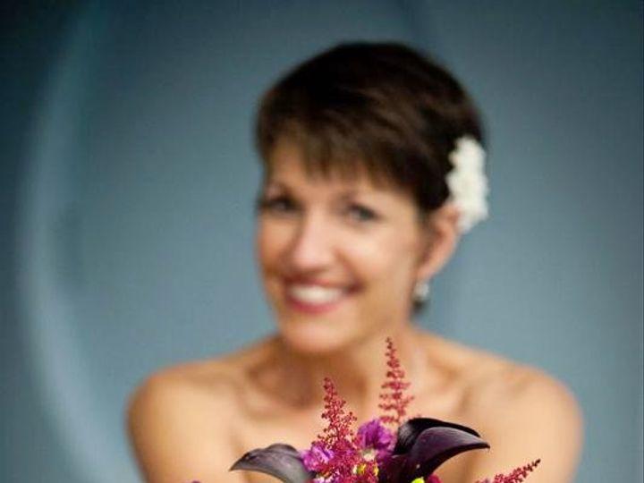 Tmx 1342033419294 King274 Stonington, Connecticut wedding florist