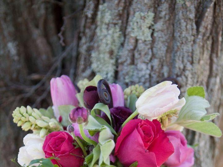 Tmx 1342034025974 Spring043 Stonington, Connecticut wedding florist