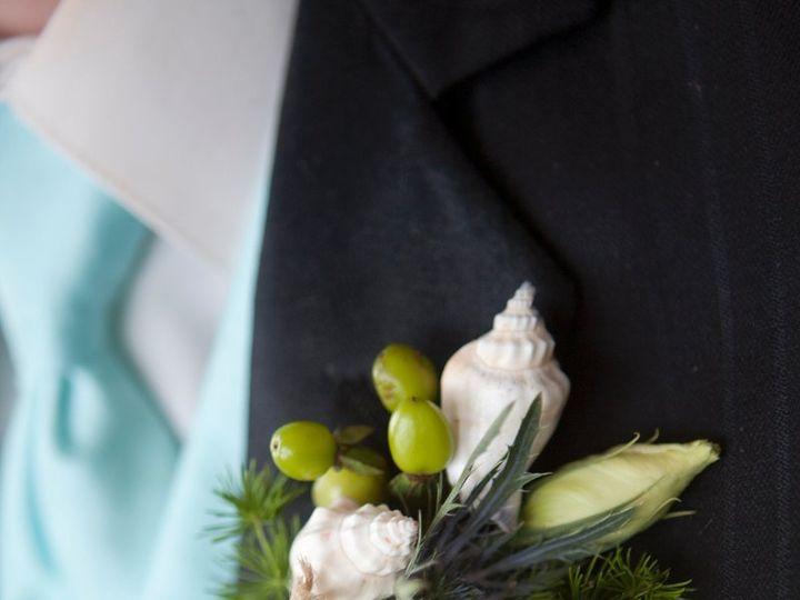 Tmx 1342034094961 Summer045 Stonington, Connecticut wedding florist