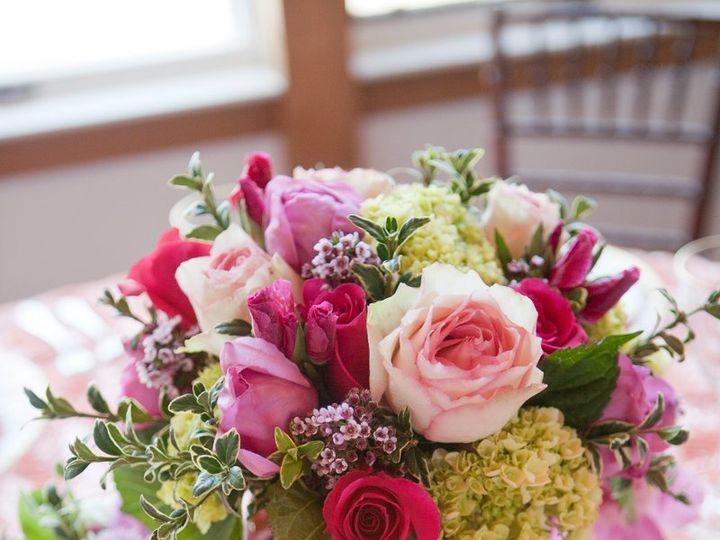 Tmx 1342034606644 Rosettbale068 Stonington, Connecticut wedding florist