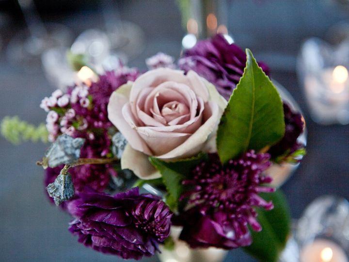 Tmx 1342034949889 SilverTable076 Stonington, Connecticut wedding florist