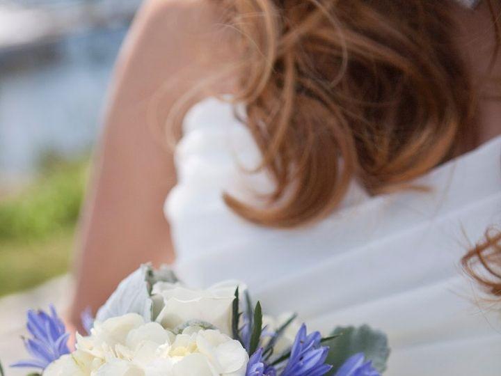 Tmx 1342035445022 MYCAGACR109 Stonington, Connecticut wedding florist