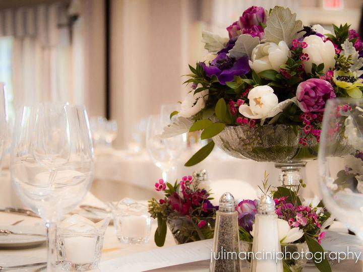 Tmx 1342038315357 Untitled33 Stonington, Connecticut wedding florist