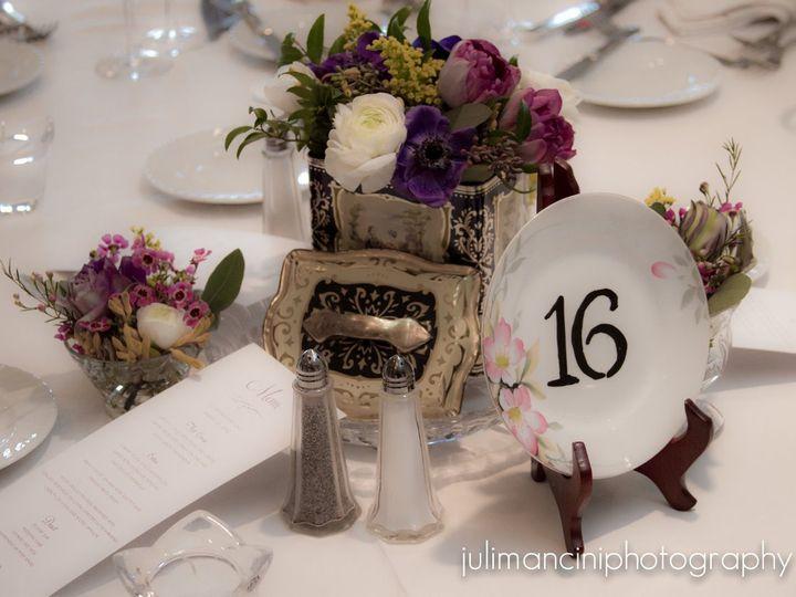 Tmx 1342038333470 Untitled39 Stonington, Connecticut wedding florist