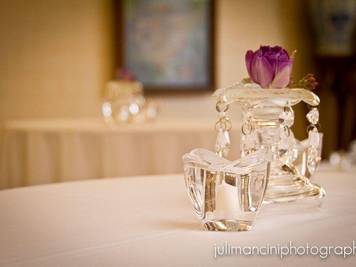 Tmx 1342038352293 Untitled44 Stonington, Connecticut wedding florist