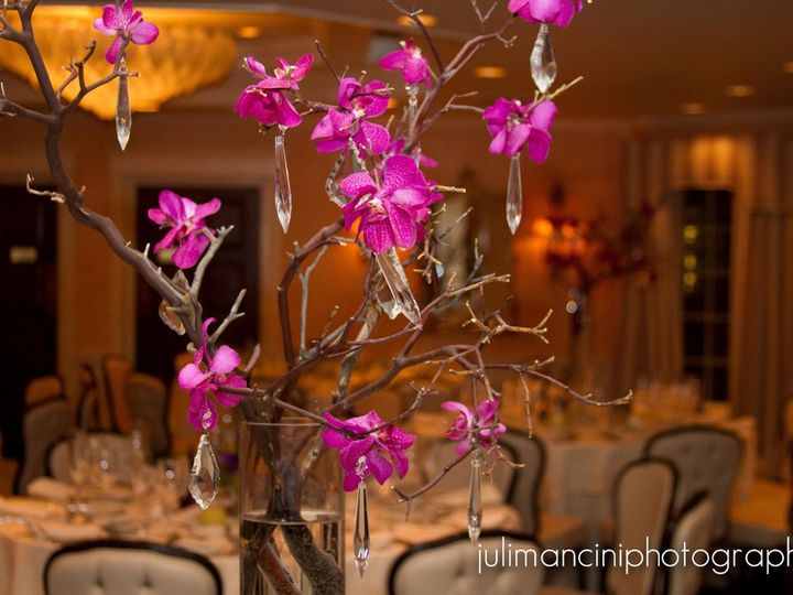 Tmx 1342100911302 Untitled73 Stonington, Connecticut wedding florist