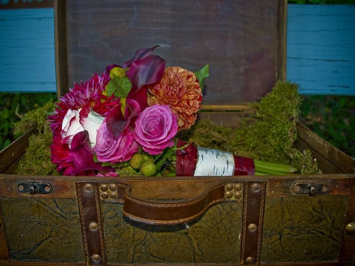 Tmx 1342196039541 072509123 Stonington, Connecticut wedding florist