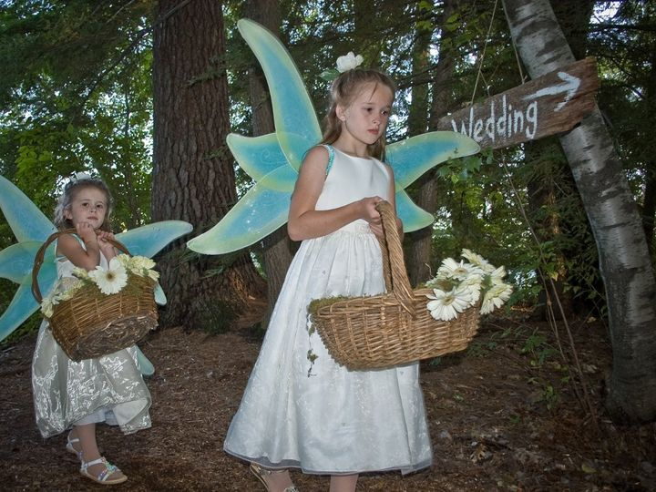 Tmx 1342196117626 072509127 Stonington, Connecticut wedding florist
