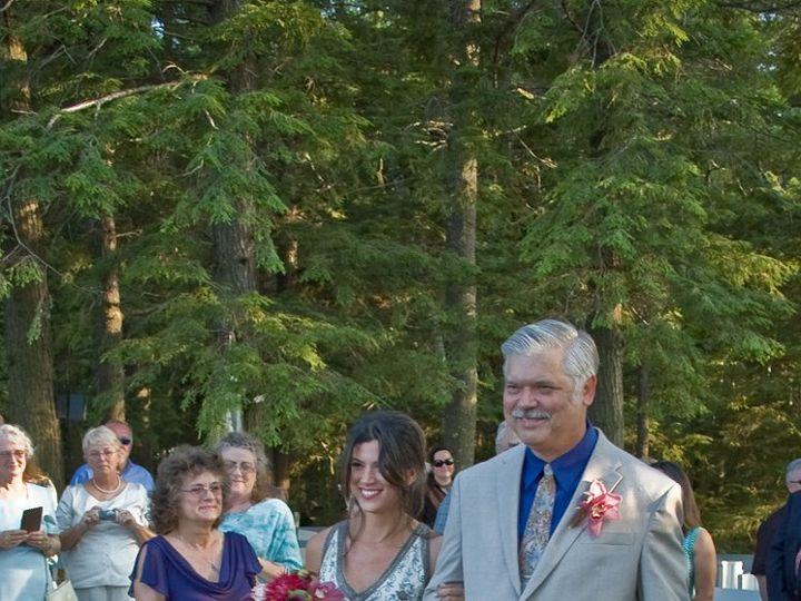 Tmx 1342196389939 072509180 Stonington, Connecticut wedding florist