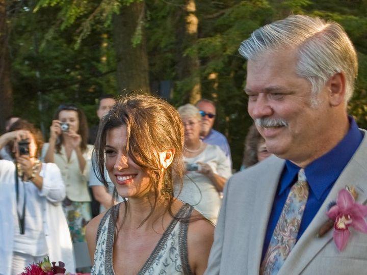 Tmx 1342196441354 072509182 Stonington, Connecticut wedding florist