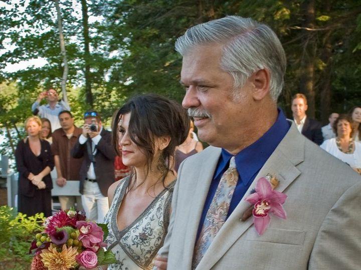 Tmx 1342196493237 072509184 Stonington, Connecticut wedding florist