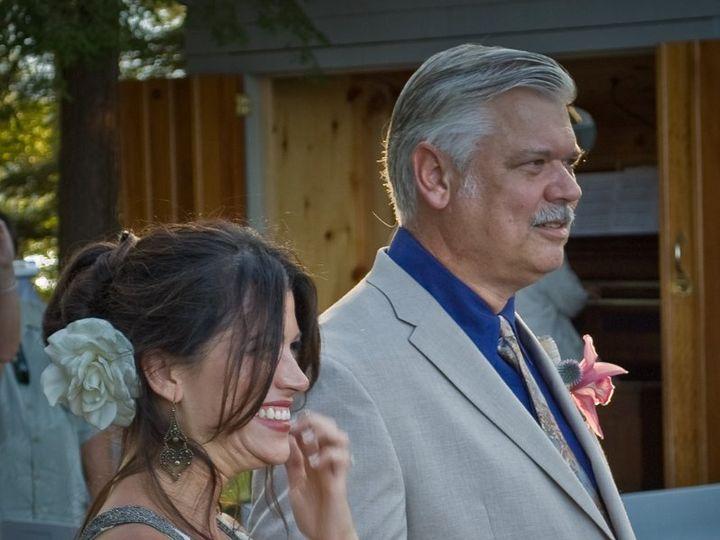 Tmx 1342196544003 072509186 Stonington, Connecticut wedding florist