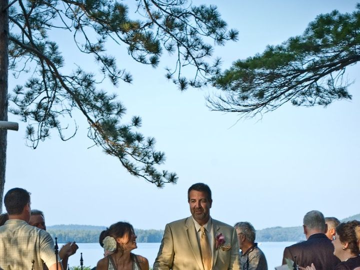 Tmx 1342196755040 072509254 Stonington, Connecticut wedding florist