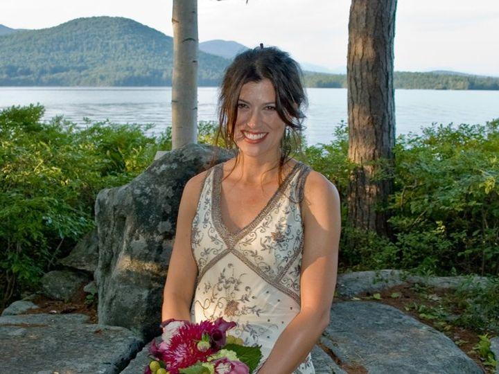 Tmx 1342196809237 072509299 Stonington, Connecticut wedding florist