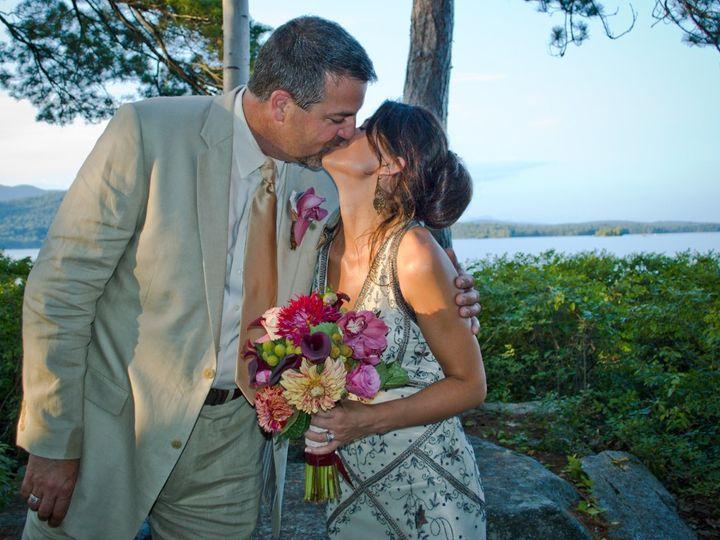 Tmx 1342196877023 072509309 Stonington, Connecticut wedding florist