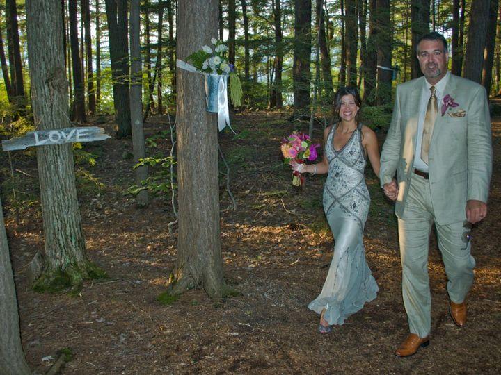 Tmx 1342197031183 072509334 Stonington, Connecticut wedding florist