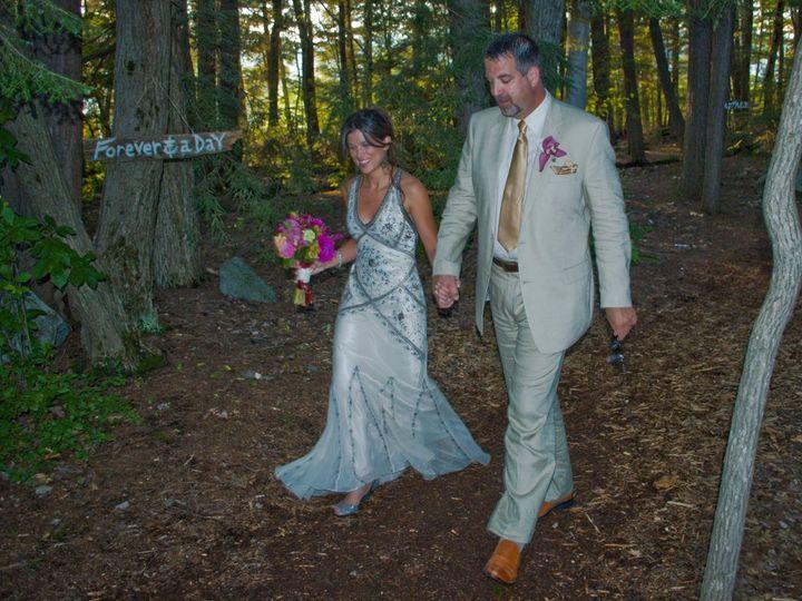 Tmx 1342197147932 072509337 Stonington, Connecticut wedding florist
