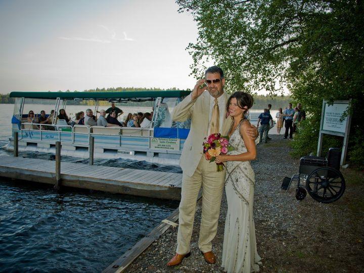 Tmx 1342197265919 072509340 Stonington, Connecticut wedding florist