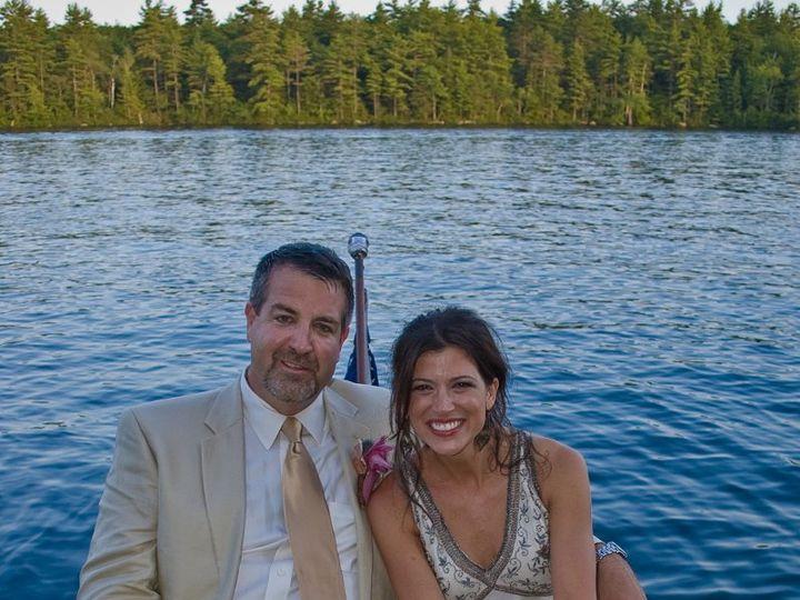 Tmx 1342197331321 072509358 Stonington, Connecticut wedding florist