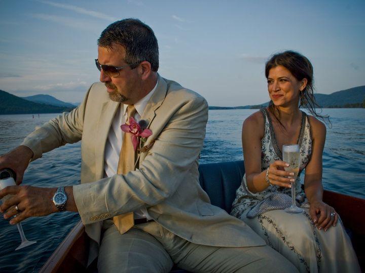 Tmx 1342197407762 072509382 Stonington, Connecticut wedding florist