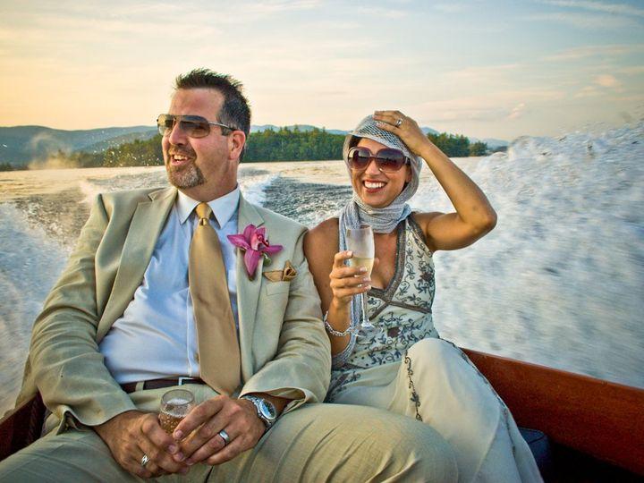 Tmx 1342532286964 072509422 Stonington, Connecticut wedding florist