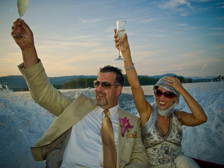 Tmx 1342532378175 072509424 Stonington, Connecticut wedding florist