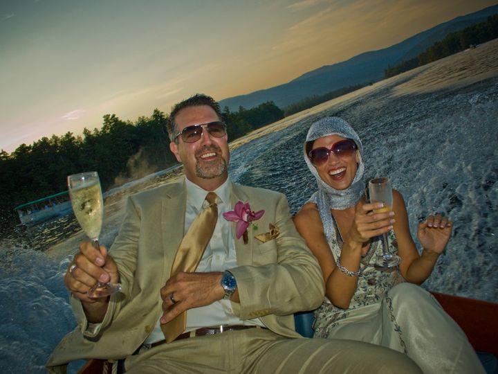 Tmx 1342532469696 072509429 Stonington, Connecticut wedding florist