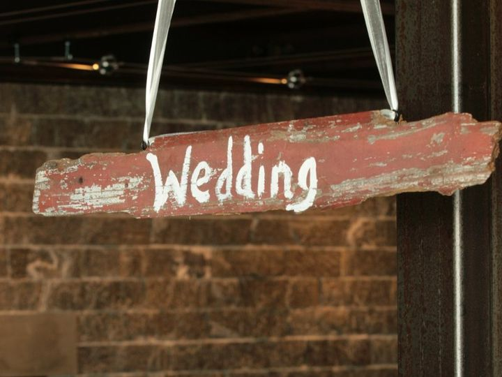 Tmx 1342805530612 IMG8711 Stonington, Connecticut wedding florist