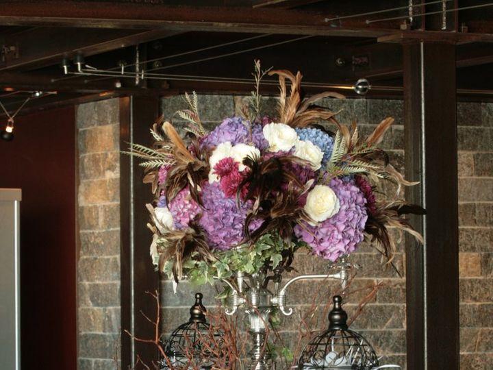 Tmx 1342805676806 IMG8713 Stonington, Connecticut wedding florist