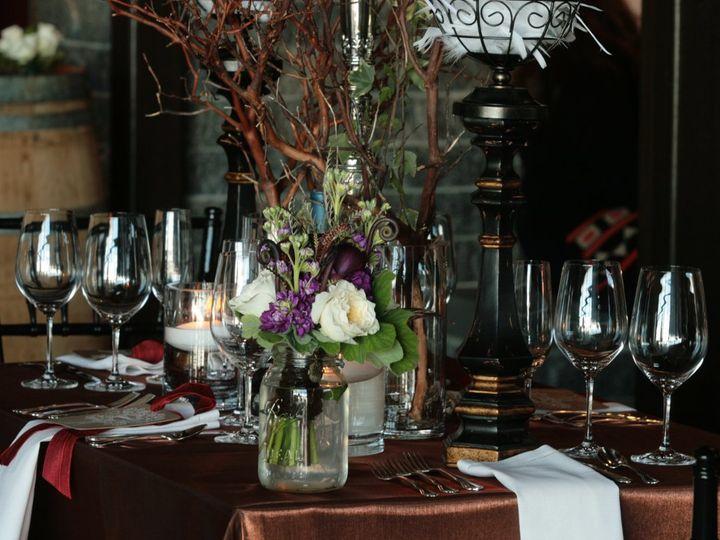 Tmx 1342805872123 IMG8716 Stonington, Connecticut wedding florist