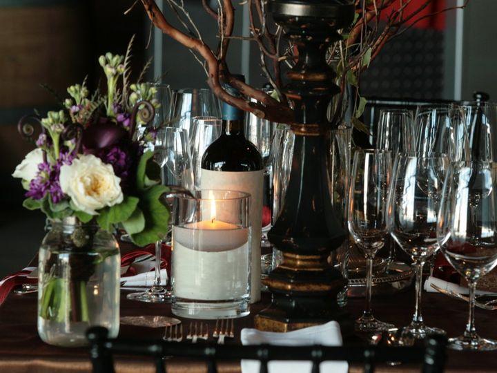 Tmx 1342805992904 IMG8718 Stonington, Connecticut wedding florist