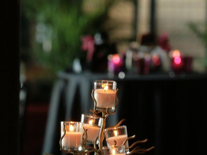 Tmx 1342806394453 IMG8725 Stonington, Connecticut wedding florist