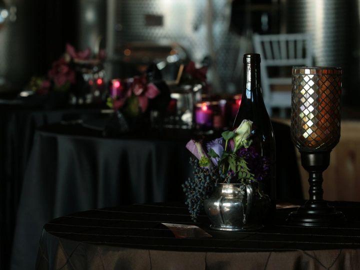 Tmx 1342806622661 IMG8729 Stonington, Connecticut wedding florist