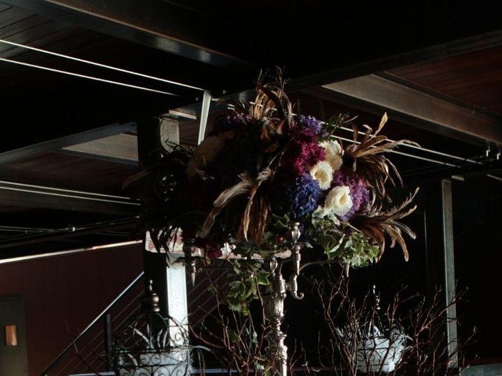 Tmx 1342807182330 IMG8816 Stonington, Connecticut wedding florist