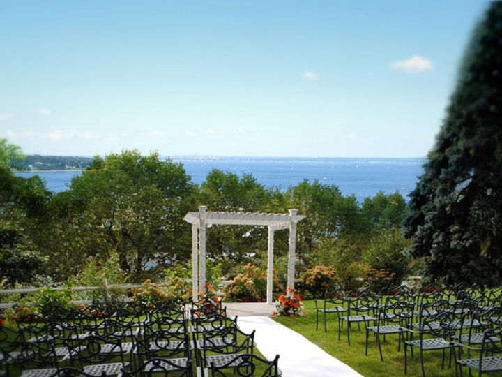 Tmx 1443722014438 Sc 2 Sea Cliff, NY wedding venue