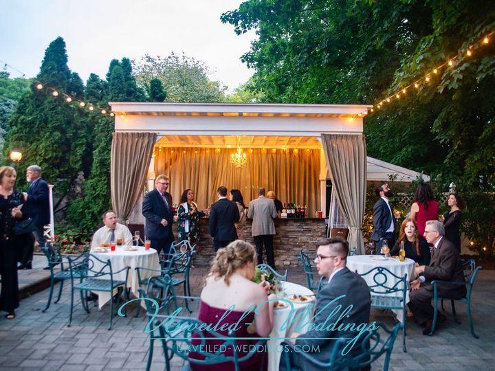 Tmx 737of1129 51 138801 1570204161 Sea Cliff, NY wedding venue